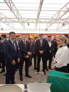 5955212f1debd54584add59b26fba7c5 225x300 - Восьмая Российско-Кыргызская межрегиональная конференция на тему «Новые горизонты стратегического развития и интеграции»