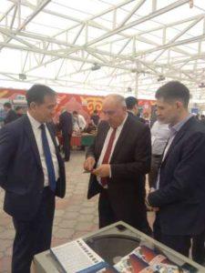 c3e0b1206ef815a125bf639b18083aa9 225x300 - Восьмая Российско-Кыргызская межрегиональная конференция на тему «Новые горизонты стратегического развития и интеграции»