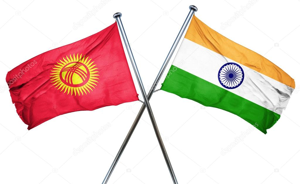 e9e1fb5dafdb55436deaefaf3ea0b7e8 - Сотрудничество с Индией