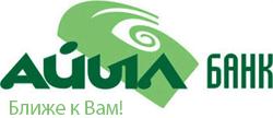 logo - Лизинг