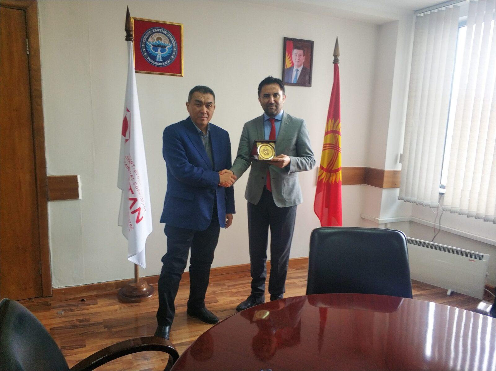 IMG 20200203 114101 1 scaled - Визит делегации из Турции