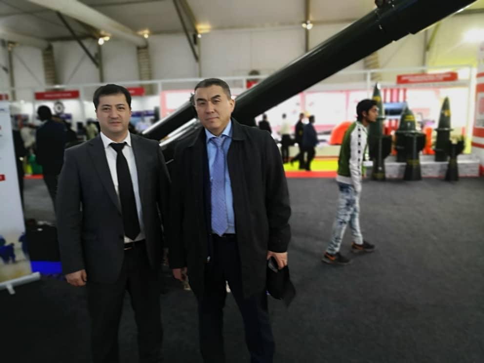 WhatsApp Image 2020 02 05 at 22.26.36 - ОАО «ТНК «Дастан» будет модернизировать индийские торпеды CET-65Э