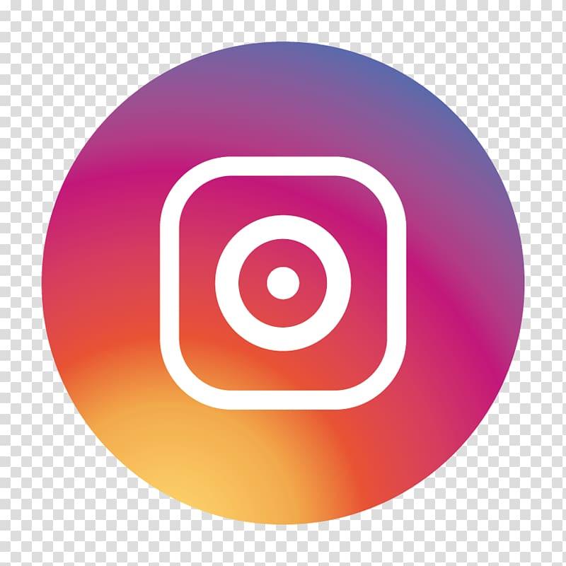 united states social media mashable advertising organization instagram - Контакты