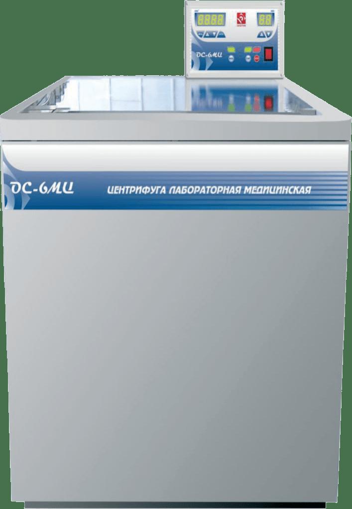 ОС-6Мц