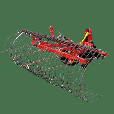 навесные - Сельскохозяйственная техника