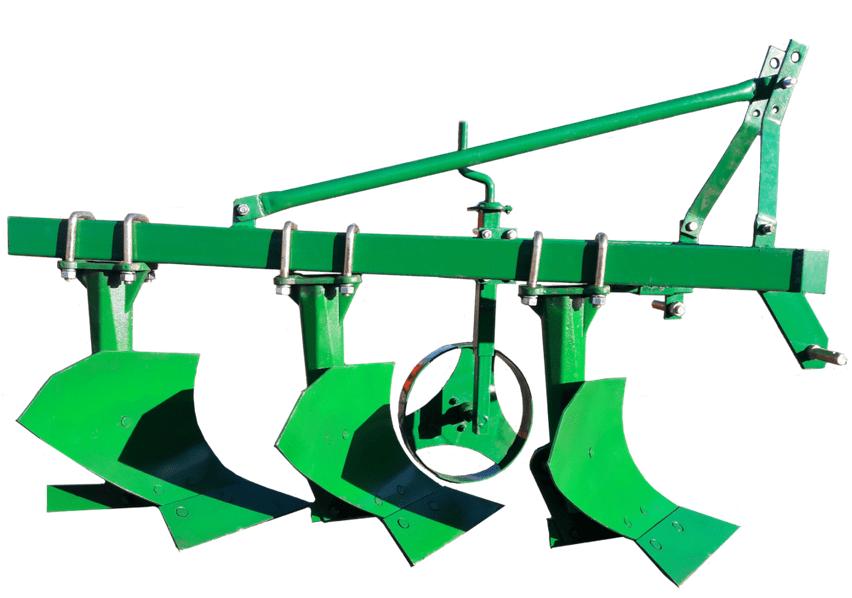 корпусной - Сельскохозяйственная техника