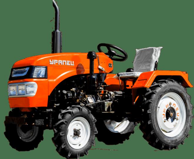 .png - Сельскохозяйственная техника