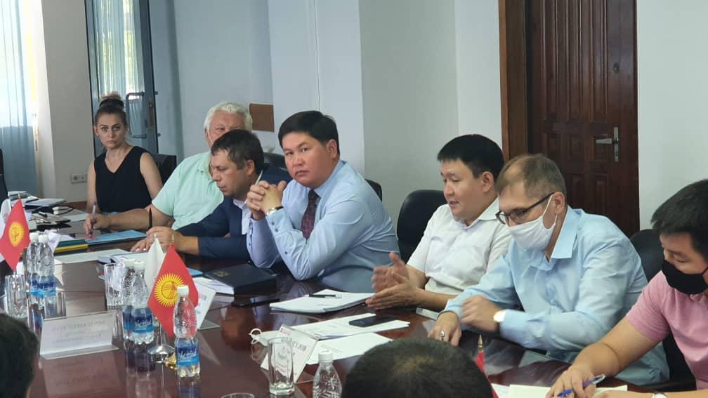 c9af5590 a184 4139 b9a1 0d62c64d96c0 - Встреча с Министром экономики КР